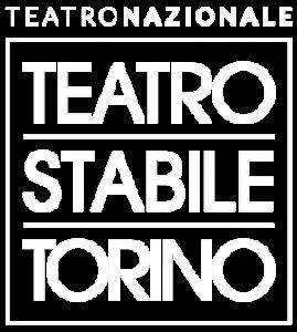 Teatro Stabile di Torino – Teatro Nazionale / logo