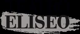 Teatro Eliseo / logo