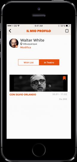 Teatro Eliseo / Showtime! Teatro