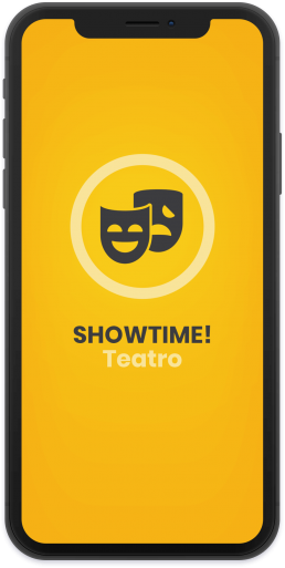 Showtime! Teatro / screenshot